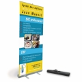 Roll-up szer. 100 cm
